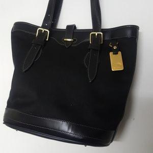 New Dooney & Bourke bucket bag